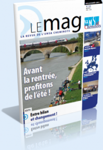 Juillet/Août 2012 dans Le Mag UNSA-Cheminots x7501.png.pagespeed.ic_.-iw5yhj8-q1-206x300