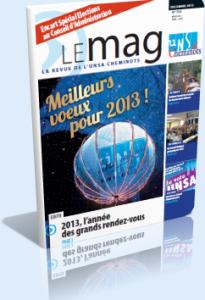 Le Mag Décembre 2012 dans Le Mag UNSA-Cheminots x754.png.pagespeed.ic_.c5d_fpfxqw-205x300
