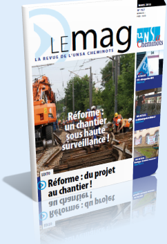Le mag Mars 2013 dans Le Mag UNSA-Cheminots x757_png_pagespeed_ic_dbb78ldvul
