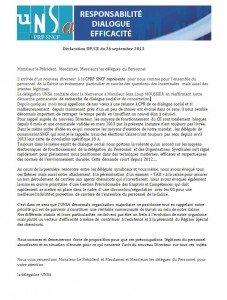 Déclaration DP du 26 septembre 2013 decla-227x300