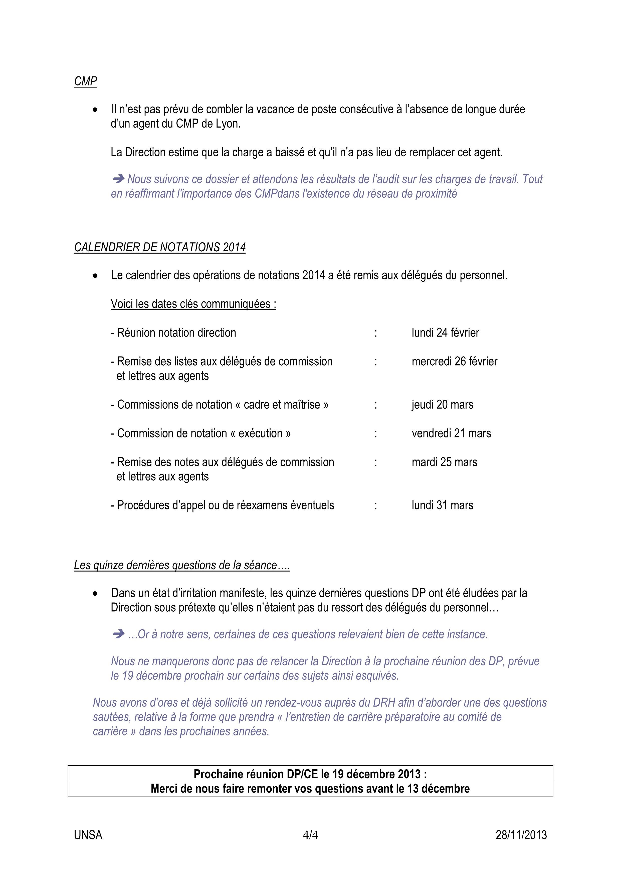 Modele lettre candidature election chsct for Election chsct