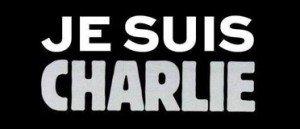 banniere_charlie
